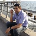 Mohamed Tantawe