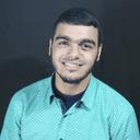 عمر القرشلي