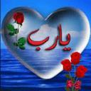 عبد العزيز عمار