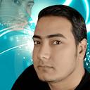 عبدالله عمر