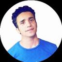 Abdulrahman Khaled
