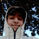 Tarek_Nacer - طارق ناصر