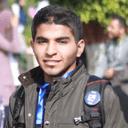 Mohammed Abdelsamie