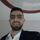 محمد الصوص