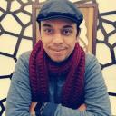 Amir Imam