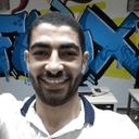 Abdelrhman Hammad