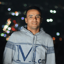Ahmed Code