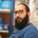 elkebirmed - Mohamed Elkebir