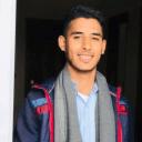 حسام خالد