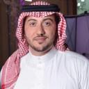 مصطفى الدجاني