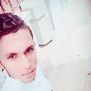 عبدالعزيز حسين