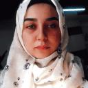 Aya Alhaddad