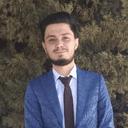 خالد ادريس