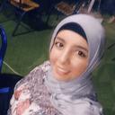 Asmaa Elbaz