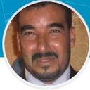 محمد وقاد