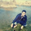 عمرو زيادة