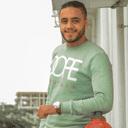 Ahmed Abdalal