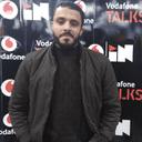 عمر أحمد الحبيب التلي