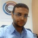 Moaaz Abdelmaboud