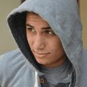 Mohamed Abdelnaser