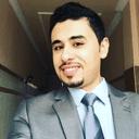 Mohammed Elghazali