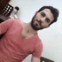 Rami Asgm