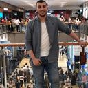 أحمد شمس