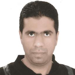 Ahmed Kasban