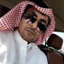 Awad Alqurashi
