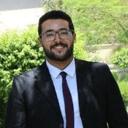 Hesham Sharaf