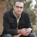 أحمد عـز