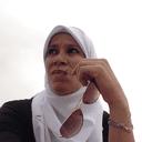 مريم صاديق