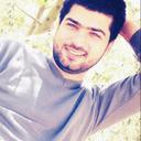 majed atwi - Majed Atwi