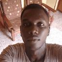 محمد بشارة