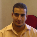 Mahmoud Sloma