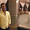 Rashad El Banna
