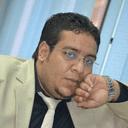 سامح محمد محمد على