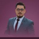 أحمد اللبان