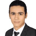 محمد عبدالعاطى حسن