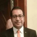 صفوت محمد عبد الفتاح
