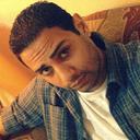 Osama Samir