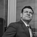 Anis Alkredi