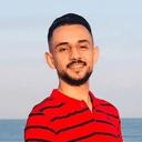 Mohammed Sapri