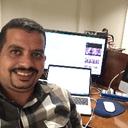 Saeed Hashem