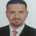Ahmed Sayedd