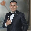 احمد شلتوت