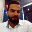محمد الفارس