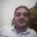 Eslam Sameh