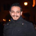 Moustafa Ali