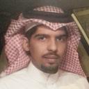 abu.mazin - ابو مازن ابو مازن